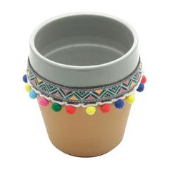 Vaso-de-Ceramica-Terracota-Mexican-Pompons-Urban-080120-504.jpg