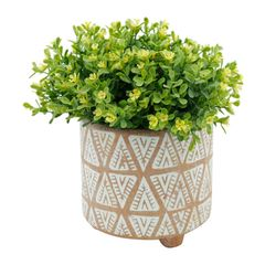 Vaso-de-Ceramica-Terracota-Indian-Pequeno-Urban-080151-560.jpg