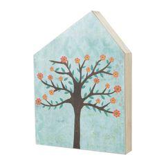 Quadro-Decorativo-Azul-de-Madeira-205x155cm-Tree-Urban-080204-680.jpg