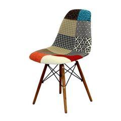 Cadeira-de-Jantar-Eames-Patchwork-Base-Escura-1102BE-Or-080386.jpg