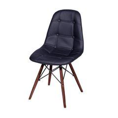 Cadeira-de-Jantar-Eames-Botone-Preta-Base-Escura-OR-080391.jpg