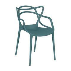 Cadeira-de-Jantar-Allegra-Azul-Petroleo-OR-Design-080399.jpg