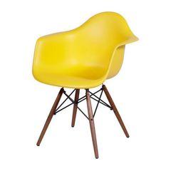 Cadeira-de-Jantar-Eames-com-Bracos-Amarela-OR-080402.jpg