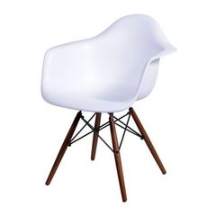Cadeira-de-Jantar-Eames-com-Bracos-Branca-OR-080403.jpg