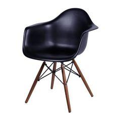 Cadeira-de-Jantar-Eames-com-Bracos-Preta-OR-080406.jpg