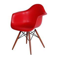 Cadeira-de-Jantar-Eames-com-Bracos-Vermelha-OR-080408.jpg