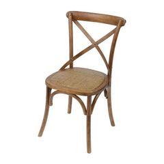 Cadeira-de-Jantar-em-Madeira-1150-OR-Design-080409.jpg