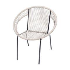 Cadeira-Cancun-Fendi-1165-OR-Design-080411.jpg