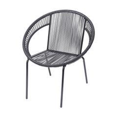Cadeira-Cancun-Preta-1165-OR-Design-080412.jpg