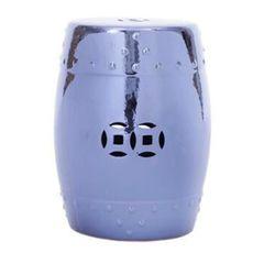 Puff-de-Ceramica-Azul-Seat-Garden-6612-OR-Design-080424.jpg