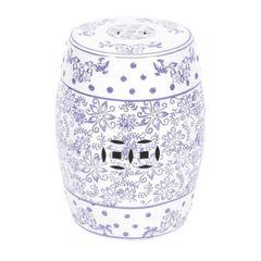 Puff-de-Ceramica-Branco-e-Azul-Seat-Garden-OR-Design-080425.jpg