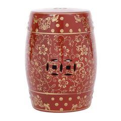 Puff-de-Ceramica-Vermelho-e-Dourado-Seat-Garden-OR-080426.jpg