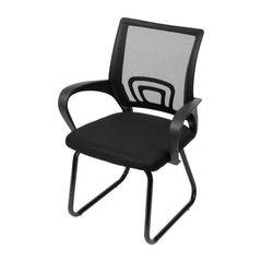Cadeira-de-Escritorio-Preta-com-Bracos-3310-Fixa-OR-080438.jpg