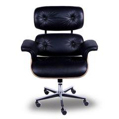 Poltrona-Executiva-Eames-Office-Preta-OR-Design-080448.jpg