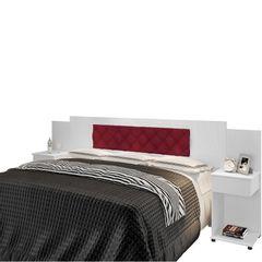 Cabeceira-Box-Extensivel-Vermelha-e-Branca-Framar-081662.jpg