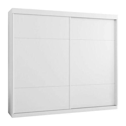 Roupeiro-2-Portas-de-Correr-Branca-Gold-Framar-081718.jpg