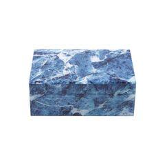 Porta-Joias-de-Vidro-Azul-Marmore-Grande-3906-Lyor-081932.jpg