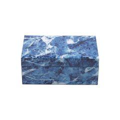 Porta-Joias-de-Vidro-Azul-Marmore-Pequeno-3909-Lyor-081935.jpg