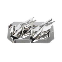 Saleiro-e-Pimenteiro-com-Suporte-em-Zamac-Origami-3946-Lyor-081966.jpg