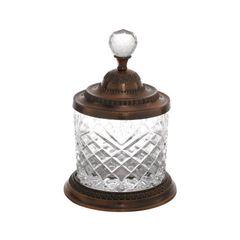 Pote-Decorativo-de-Zamac-Cristal-Bronze-3974-Lyor-081989.jpg