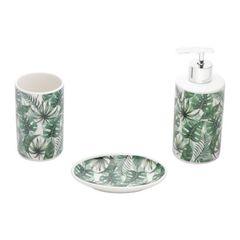 Conjunto-para-Banheiro-3-Pecas-em-Ceramica-Verde-Leaf-3988-Lyor-082003.jpg