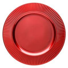 Conjunto-de-6-Sousplats-de-Plastico-Vermelho-Primer-4040-Lyor-082021.jpg