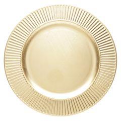 Conjunto-de-6-Sousplats-de-Plastico-Dourado-Primer-4041-Lyor-082022.jpg