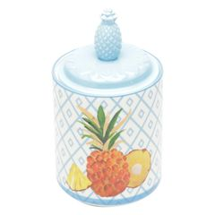 Potiche-de-Porcelana-195cm-Abacaxi-Colors-Grande-4100-Lyor-082057.jpg