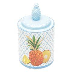 Potiche-de-Porcelana-165cm-Abacaxi-Colors-Pequeno-4101-Lyor-082058.jpg