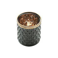 Cachepot-de-Vidro-Preto-e-Dourado-9cm-Bristol-II-4194-Lyor-082145.jpg