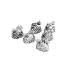Conjunto-de-6-Porta-Cartoes-em-Zamac-Pineapple-4203-Lyor-082154.jpg