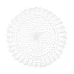 Lugar-Americano-Branco-de-Croche-38cm-Geometric-6617-Lyor-082259.jpg