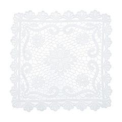 Lugar-Americano-Branco-40x40cm-Flower-6619-Lyor-082261.jpg