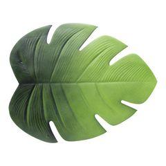 Lugar-Americano-Verde-48x38cm-Folha-6632-Lyor-082267.jpg