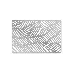 Lugar-Americano-Prata-435x285cm-Heres-6636-Lyor-082271.jpg