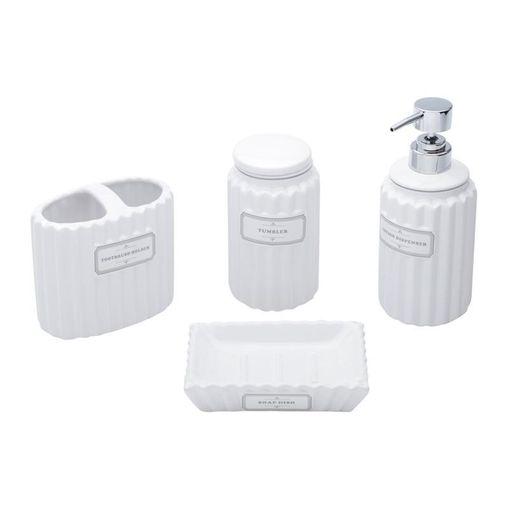 Conjunto-para-Banheiro-4-Pecas-em-Ceramica-Branco-King-6677-Lyor-082309.jpg