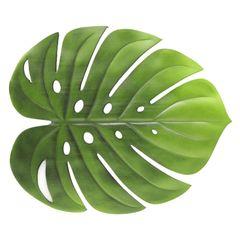 Lugar-Americano-Verde-48x38cm-Garden-Leaf-6892-Lyor-082465.jpg