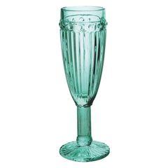Conjunto-de-6-Tacas-para-Champagne-170ml-Tiffany-Empire-6973-Lyor-082543.jpg