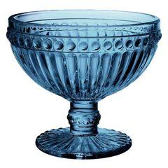 Conjunto-de-6-Tacas-Coupe-para-Champagne-300ml-Azul-Empire-6977-Lyor-082547.jpg