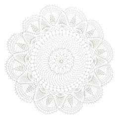 Lugar-Americano-Branco-38cm-Veron-7003-Lyor-082573.jpg