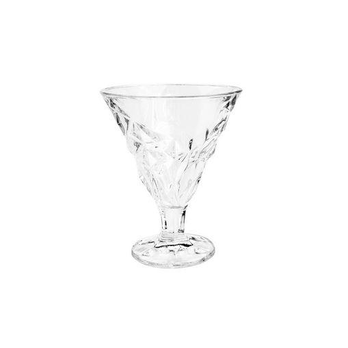 Conjunto-de-6-Tacas-Coupe-para-Champagne-220ml-Merida-7068-Lyor-082616.jpg