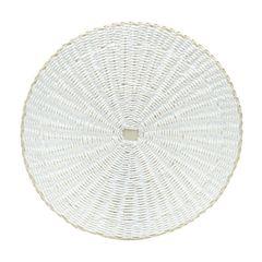 Lugar-Americano-Branco-38cm-Creta-7138-Lyor-082684.jpg