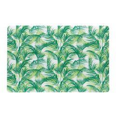 Lugar-Americano-Verde-435x285cm-Leaf-7139-Lyor-082685.jpg