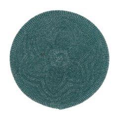 Lugar-Americano-Verde-38cm-Olimpia-7143-Lyor-082688.jpg