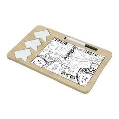 Bandeja-de-Bambu-com-3-Marcadores-Cheese-Design-7155-Lyor-082700.jpg