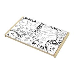 Bandeja-de-Bambu-32x20cm-Cheese-Design-7156-Lyor-082701.jpg
