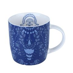 Caneca-de-Porcelana-Azul-350ml-Provence-8245-Lyor-082769.jpg