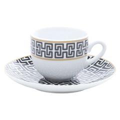 Jogo-de-Xicaras-para-Cafe-12-Pecas-de-Porcelana-Egypt-8262-Lyor-082786.jpg