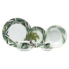 Aparelho-de-Jantar-42-Pecas-em-Porcelana-Tropical-8268-Lyor-082792.jpg