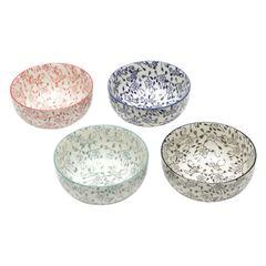 Conjunto-de-4-Bowls-de-Porcelana-Munique-II-8307-Lyor-082831.jpg